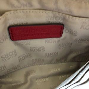 Michael Kors Bags - Micheal Kors Wristlet